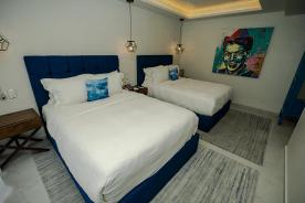 hoteles-boutique-de-mexico-hotel-boutique-tres-79-orizaba-20