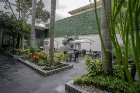 hoteles-boutique-de-mexico-hotel-boutique-tres-79-orizaba-4