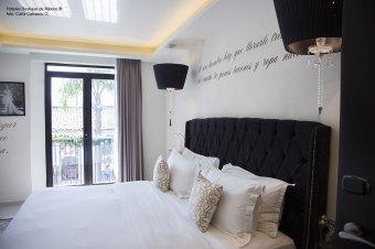 hoteles-boutique-en-mexico-hotel-tres-79-orizaba-veracruz-13