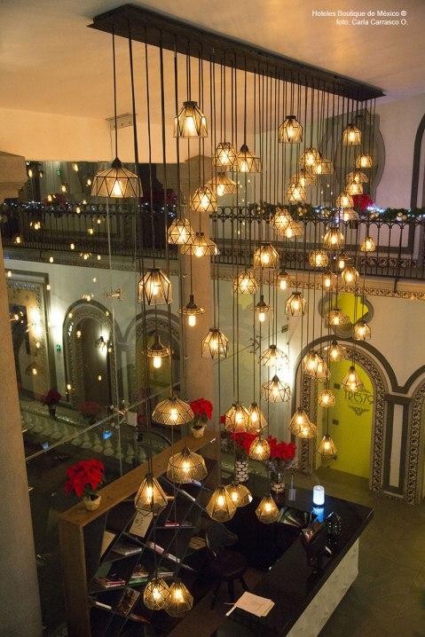 hoteles-boutique-en-mexico-hotel-tres-79-orizaba-veracruz-4