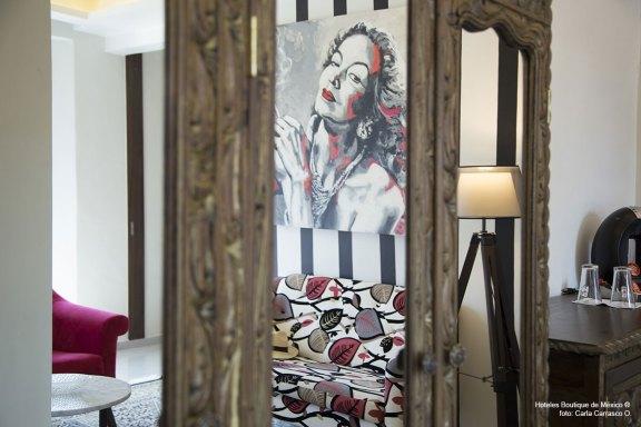 hoteles-boutique-en-mexico-hotel-tres-79-orizaba-veracruz-5