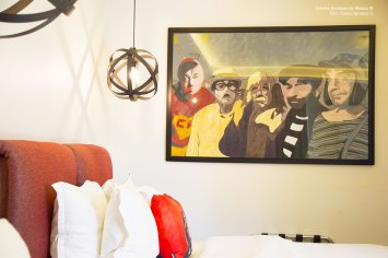 hoteles-boutique-en-mexico-hotel-tres-79-orizaba-veracruz-8