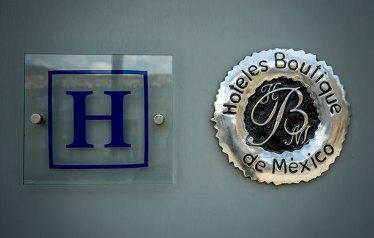 hoteles-boutique-en-mexico-hotel-tres-79-el-primer-hotel-boutique-certificado-en-orizaba,