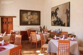 hoteles-boutique-en-mexico-hotel-la-quinta-luna-cholula-3