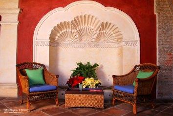 hoteles-boutique-en-mexico-hotel-la-quinta-luna-cholula-4