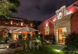 hoteles-boutique-en-mexico-hotel-la-quinta-luna-cholula-6