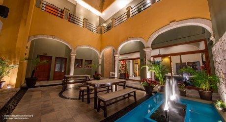 hoteles-boutique-en-mexico-hotel-casa-lucila-mazatlan-sinaloa-14