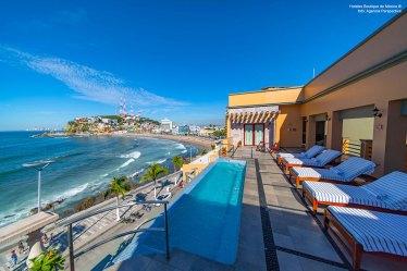 hoteles-boutique-en-mexico-hotel-casa-lucila-mazatlan-sinaloa-3