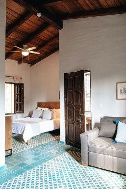 hoteles-boutique-en-mexico-hotel-dona-francisca-talpa-galeria-12