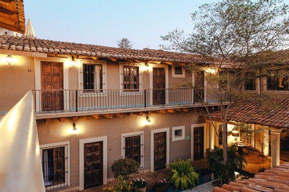 hoteles-boutique-en-mexico-hotel-dona-francisca-talpa-galeria-15