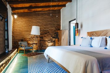 hoteles-boutique-en-mexico-hotel-dona-francisca-talpa-galeria-4