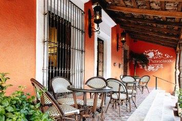 hoteles-boutique-en-mexico-hotel-dona-francisca-talpa-galeria-5