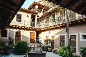hoteles-boutique-en-mexico-hotel-dona-francisca-talpa-galeria-9