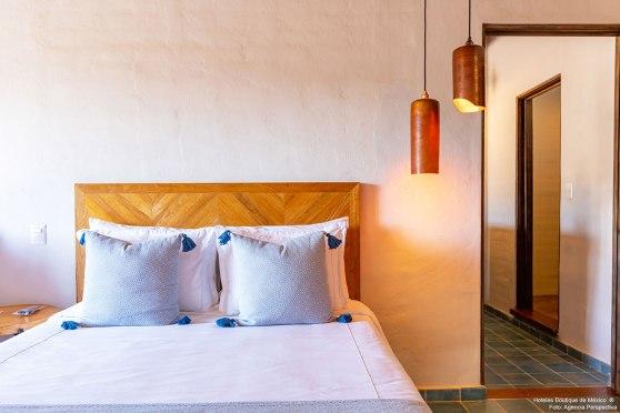 hoteles-boutique-en-mexico-hotel-dona-francisca-talpa-jalisco-16