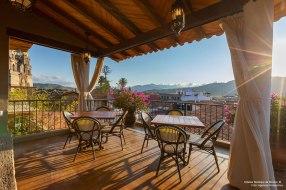hoteles-boutique-en-mexico-hotel-dona-francisca-talpa-jalisco-2