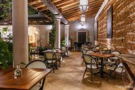 hoteles-boutique-en-mexico-hotel-dona-francisca-talpa-jalisco-6