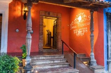 hoteles-boutique-en-mexico-hotel-dona-francisca-talpa-jalisco-8