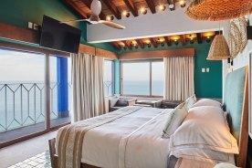 hoteles-boutique-en-mexico-hotel-patio-azul-hotelito-boutique-puerto-vallarta-1