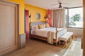 hoteles-boutique-en-mexico-hotel-patio-azul-hotelito-boutique-puerto-vallarta-16