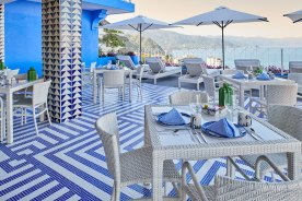 hoteles-boutique-en-mexico-hotel-patio-azul-hotelito-boutique-puerto-vallarta-2