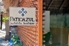 hoteles-boutique-en-mexico-hotel-patio-azul-hotelito-boutique-puerto-vallarta-5