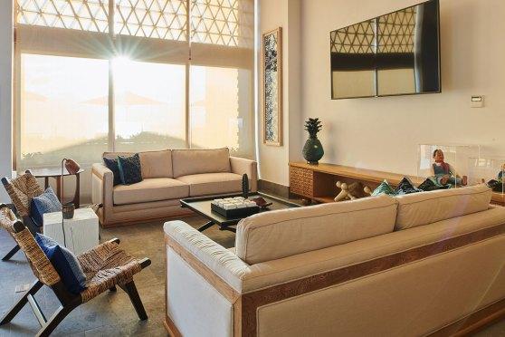 hoteles-boutique-en-mexico-hotel-patio-azul-hotelito-boutique-puerto-vallarta-9