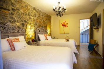 hoteles-boutique-en-mexico-hotel-villa-toscana-val-quirico-lofts-and-suites-tlaxcala-10