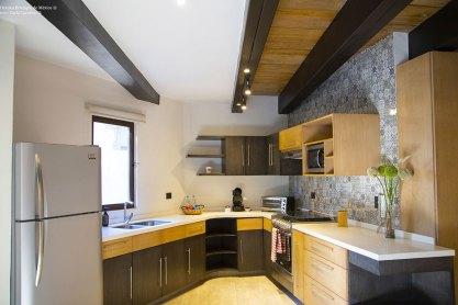 hoteles-boutique-en-mexico-hotel-villa-toscana-val-quirico-lofts-and-suites-tlaxcala-16