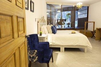 hoteles-boutique-en-mexico-hotel-villa-toscana-val-quirico-lofts-and-suites-tlaxcala-2