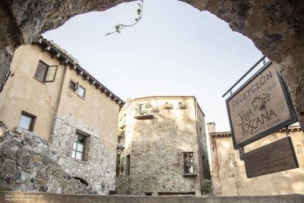 hoteles-boutique-en-mexico-hotel-villa-toscana-val-quirico-lofts-and-suites-tlaxcala-4
