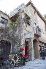 hoteles-boutique-en-mexico-hotel-villa-toscana-val-quirico-lofts-and-suites-tlaxcala-5