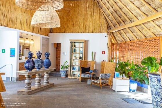 hoteles-boutique-en-mexico-patio-azul-hotelito-boutique-adults-only-puerto-vallarta-13