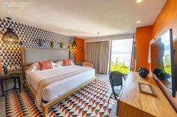 hoteles-boutique-en-mexico-patio-azul-hotelito-boutique-adults-only-puerto-vallarta-14