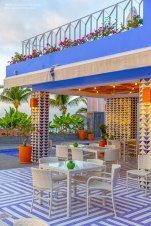 hoteles-boutique-en-mexico-patio-azul-hotelito-boutique-adults-only-puerto-vallarta-2