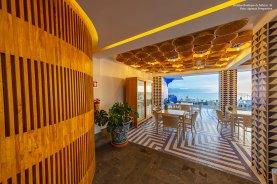 hoteles-boutique-en-mexico-patio-azul-hotelito-boutique-adults-only-puerto-vallarta-3