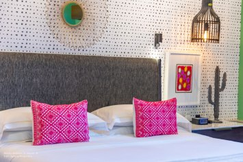 hoteles-boutique-en-mexico-patio-azul-hotelito-boutique-adults-only-puerto-vallarta-7