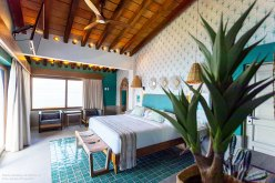 hoteles-boutique-en-mexico-patio-azul-hotelito-boutique-adults-only-puerto-vallarta-9