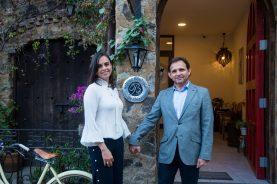 hoteles boutique en mexico valquirico lofts and suites adquiere la certificacion de hoteles boutique de mexico 7