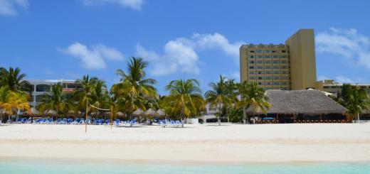 Beachscape-Kin-Ha-Villas-And-Suites-Playa-1
