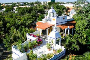 eco-hotel-el-rey-del-caribe