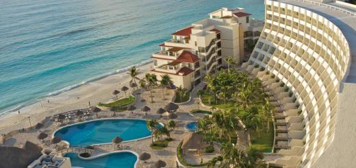 Grand-Park-Royal-Cancun-Caribe