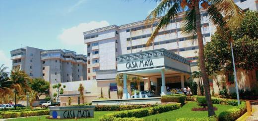 Hotel-Casa-Maya