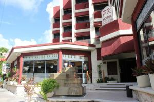 Hotel-Plaza-Kokai
