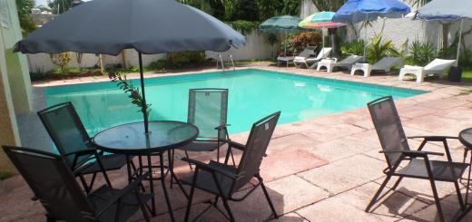 Ikaro-Suites-Cancun