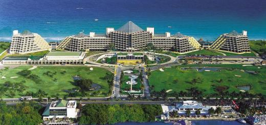 Royal-Service-Paradisus-Cancun