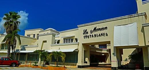 Suites-Costa-Blanca