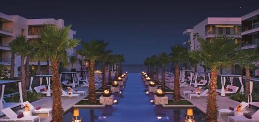 Breathless-Riviera--Resort
