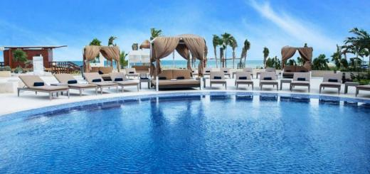 Hideaway-at-Royalton-Riviera-Cancun