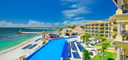 Hotel-Marina-El-Cid