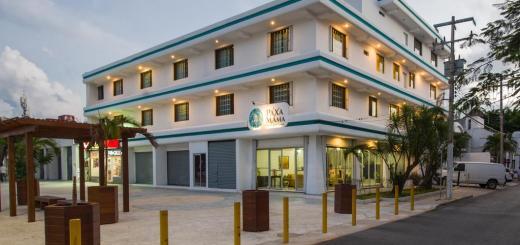Pa-Xa-Mama-Hotel-Boutique